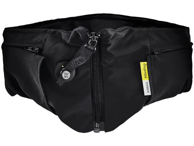 Hövding Airbag 2.0 - noir